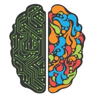 left brain vs right brain learing Brain works software is thought to be an effective left-brain vs right-brain test the test uses questions in the form of written text and graphs to calculate the dominant side of a person's brain how does left-brain vs right-brain dominance effect learning styles.